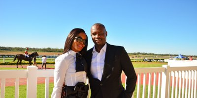 Social Images @ Wolrd Sports Betting East Cape Derby- 11 May 2019-Fairview Racecourse-DSC_0196