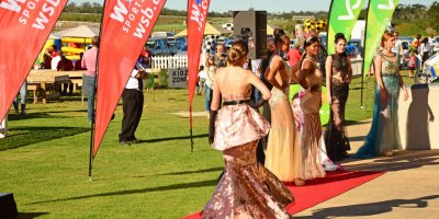 Social Images @ Wolrd Sports Betting East Cape Derby- 11 May 2019-Fairview Racecourse-DSC_0269