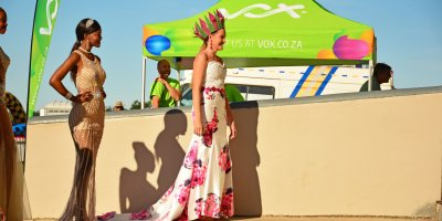 Social Images @ Wolrd Sports Betting East Cape Derby- 11 May 2019-Fairview Racecourse-DSC_0280
