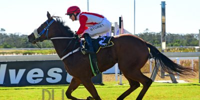 R1 Jacques Strydom Collen Storey Beneficiary- 14 June 2019-Fairview Racecourse-1-PHP_5328