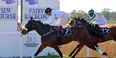 R1 Uren Turner Shadlee Fortune Law and Order- 28 June 2019-Fairview Racecourse-1-PHP_7740