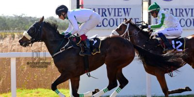 R1 Uren Turner Shadlee Fortune Law and Order- 28 June 2019-Fairview Racecourse-1-PHP_7741