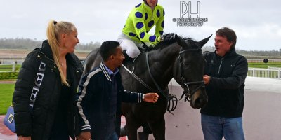 R1 Yvette Bremner Lyle Hewitson Coastal Storm- 19 July 2019-Fairview Racecourse-1-PHP_0774