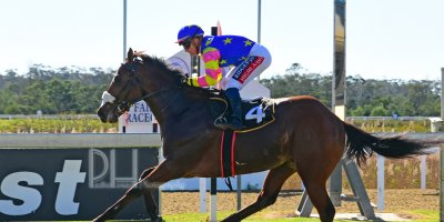 R2 Alan Greeff Greg Cheyne Foreign Source- 14 June 2019-Fairview Racecourse-1-PHP_5368
