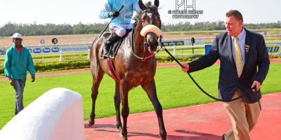 R2 Alan Greeff Greg Cheyne Mio Grande- 29 July 2019-Fairview Racecourse-1-PHP_2194