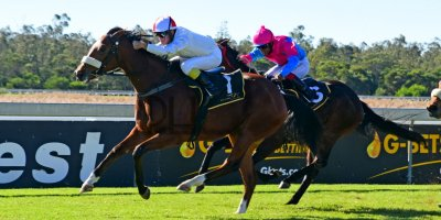 R2 Alan Greeff Teaque Gould African Chime- 7 June 2019-Fairview Racecourse-1-PHP_4771