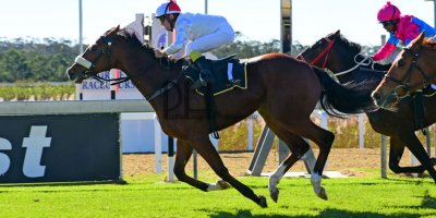 R2 Alan Greeff Teaque Gould African Chime- 7 June 2019-Fairview Racecourse-1-PHP_4774