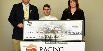 R2 Alan Greeff Teaque Gould African Chime- 7 June 2019-Fairview Racecourse-1-PHP_4815
