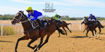 R2 Yvette Bremner Lyle Hewitson Self Assured- 28 June 2019-Fairview Racecourse-1-PHP_7791