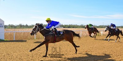 R2 Yvette Bremner Lyle Hewitson Self Assured- 28 June 2019-Fairview Racecourse-1-PHP_7792