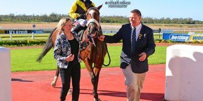 R4 Alan Greeff Greg Cheyne Dame Commander- 26 July 2019-Fairview Racecourse-1-PHP_1835