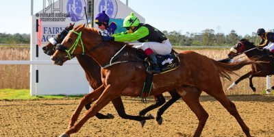 R4 Five Star Racing Shadlee Fortune Victory March- 28 June 2019-Fairview Racecourse-1-PHP_7969