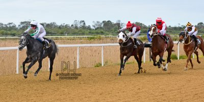 R4 Montana Turner Bernard Fayd'Herbe Sark- 8 July 2019-Fairview Racecourse-1-PHP_9339
