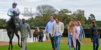 R4 Montana Turner Bernard Fayd'Herbe Sark- 8 July 2019-Fairview Racecourse-1-PHP_9357