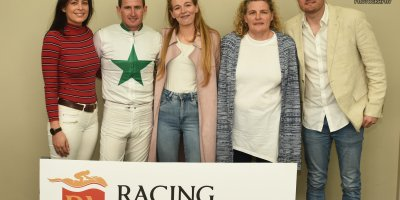 R4 Montana Turner Bernard Fayd'Herbe Sark- 8 July 2019-Fairview Racecourse-1-PHP_9387