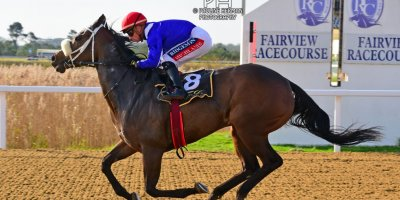 R5 Alan Greeff Greg Cheyne Elusive Diva- 29 July 2019-Fairview Racecourse-1-PHP_2321