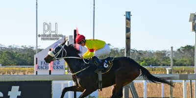 R5 Tara Laing Chase Maujean Para Handy- 26 July 2019-Fairview Racecourse-1-PHP_1871