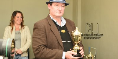 R7 Jacques Strydom Greg Cheyne Onesie PE Gold Cup- 14 June 2019-Fairview Racecourse-1-PHP_5775