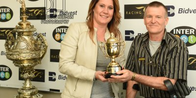 R7 Jacques Strydom Greg Cheyne Onesie PE Gold Cup- 14 June 2019-Fairview Racecourse-1-PHP_5786