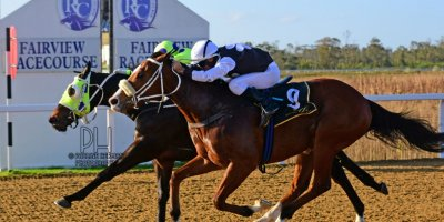 R7 Yvette Bremner Lyle Hewitson Copper Trail- 5 July 2019-Fairview Racecourse-1-PHP_8708