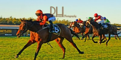 R9 Yvette Bremner Lyle Hewitson Dancing In Seattle- 7 June 2019-Fairview Racecourse-1-PHP_5261