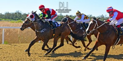 R1 Jacques Strydom Greg Cheyne Toran's Girl- 5 August 2019-Fairview Racecourse-1-PHP_3769