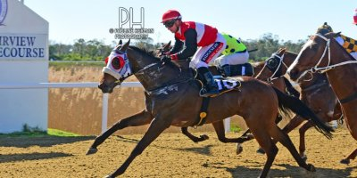 R1 Jacques Strydom Greg Cheyne Toran's Girl- 5 August 2019-Fairview Racecourse-1-PHP_3770