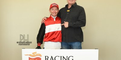 R1 Jacques Strydom Greg Cheyne Toran's Girl- 5 August 2019-Fairview Racecourse-1-PHP_3791