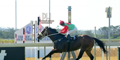 R2 Tara Laing Chase Maujean Brevin-Fairview Racecourse-23 August 20191-PHP_5697