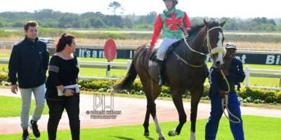 R2 Tara Laing Chase Maujean Brevin-Fairview Racecourse-23 August 20191-PHP_5700