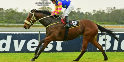 R2 Tara Laing Chase Maujean Palace Queen- 2 August 2019-Fairview Racecourse-1-PHP_3188