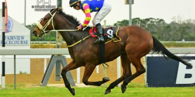 R2 Tara Laing Chase Maujean Palace Queen- 2 August 2019-Fairview Racecourse-1-PHP_3190
