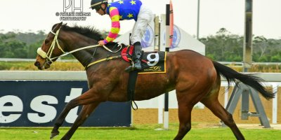 R2 Tara Laing Chase Maujean Palace Queen- 2 August 2019-Fairview Racecourse-1-PHP_3191