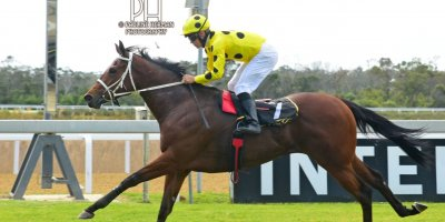 R2 Yvette Bremner Richard Fourie Glory Days-Fairview Racecourse-30 August 20191-PHP_6698