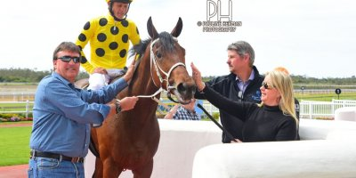 R2 Yvette Bremner Richard Fourie Glory Days-Fairview Racecourse-30 August 20191-PHP_6732