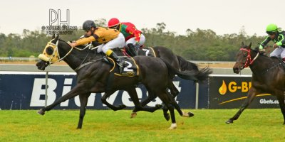R3 Grant Paddock Teaque Gould Fort Carol- 2 August 2019-Fairview Racecourse-1-PHP_3259