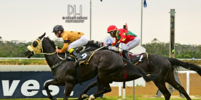 R3 Grant Paddock Teaque Gould Fort Carol- 2 August 2019-Fairview Racecourse-1-PHP_3263