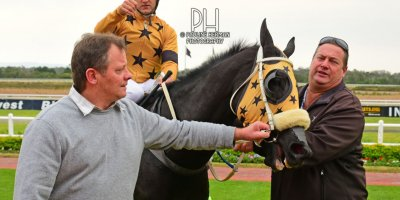 R3 Grant Paddock Teaque Gould Fort Carol- 2 August 2019-Fairview Racecourse-1-PHP_3279