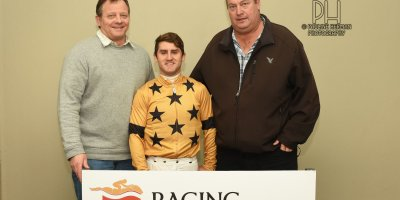 R3 Grant Paddock Teaque Gould Fort Carol- 2 August 2019-Fairview Racecourse-1-PHP_3286