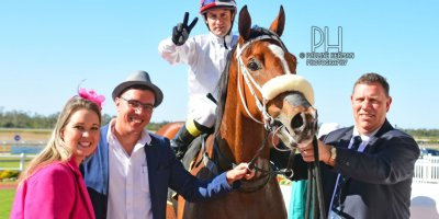 R4 Alan Greeff Teaque Gould African Chime-Fairview Racecourse-9 August 20191-PHP_4668