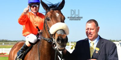 R4 Alan Greeff Teaque Gould Rings n Things-Fairview Racecourse-23 August 20191-PHP_5867