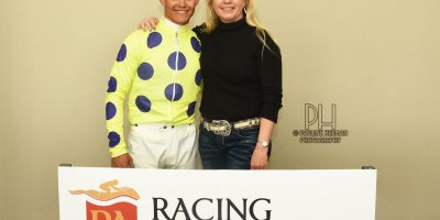 R4 Yvette Bremner Richard Fourie Open Fire-Fairview Racecourse-30 August 20191-PHP_6845