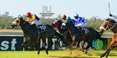 R5 Grant Paddock Jarl Zechner Rock The Cot-Fairview Racecourse-23 August 20191-PHP_5906