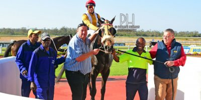 R5 Grant Paddock Jarl Zechner Rock The Cot-Fairview Racecourse-23 August 20191-PHP_5922
