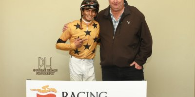 R6 Grant Paddock Tejash Juglall Keanan's Rock-Fairview Racecourse-30 August 20191-PHP_6988