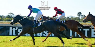 R7 Andre Nel Anthony Andrews Vikram-Fairview Racecourse-30 August 20191-PHP_7067