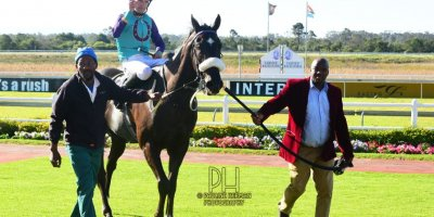 R7 Andre Nel Anthony Andrews Vikram-Fairview Racecourse-30 August 20191-PHP_7075