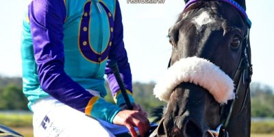 R7 Andre Nel Anthony Andrews Vikram-Fairview Racecourse-30 August 20191-PHP_7081