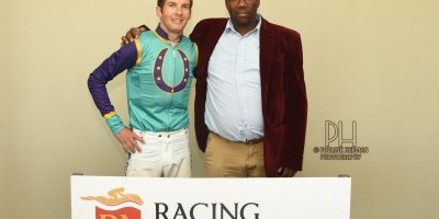 R7 Andre Nel Anthony Andrews Vikram-Fairview Racecourse-30 August 20191-PHP_7100