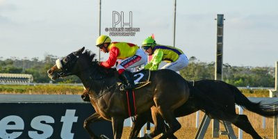 R8 Alan Greeff Greg Cheyne Epic Storm-Fairview Racecourse-23 August 20191-PHP_6128